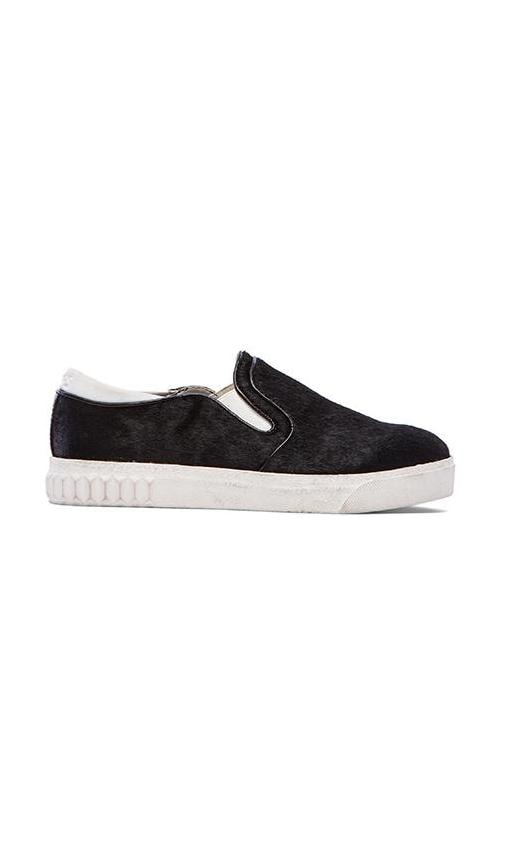 c9c3b527c374e9 Cruz Sneaker with Calf Hair. Cruz Sneaker with Calf Hair. Circus by Sam  Edelman