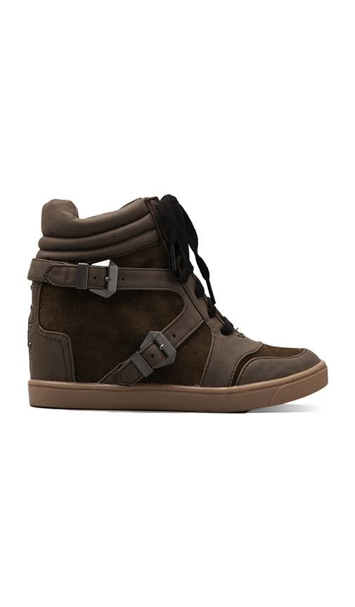 Willa Sneaker