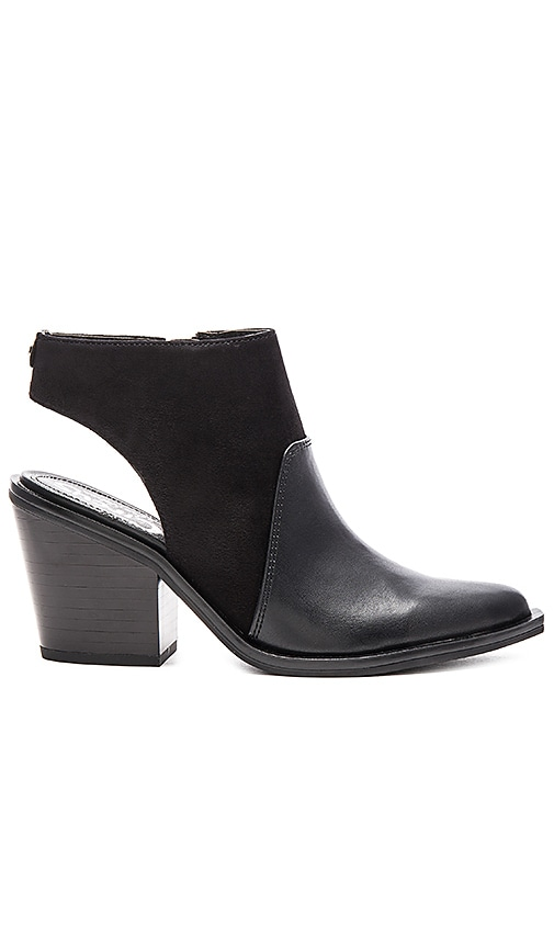 Circus by Sam Edelman Carly Bootie in Black