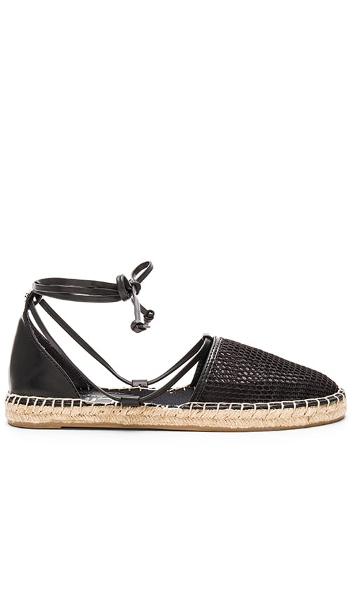 f6738c16e02a Lilly Espadrille. Lilly Espadrille. Circus by Sam Edelman