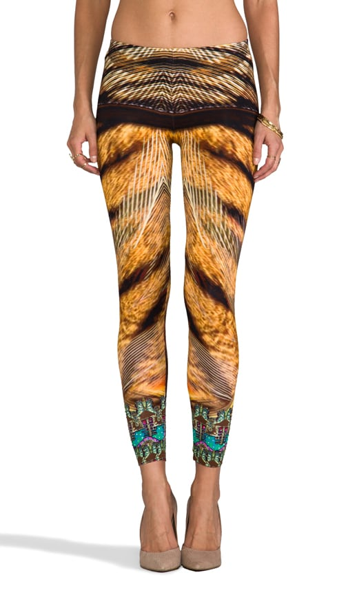 Animism Legging