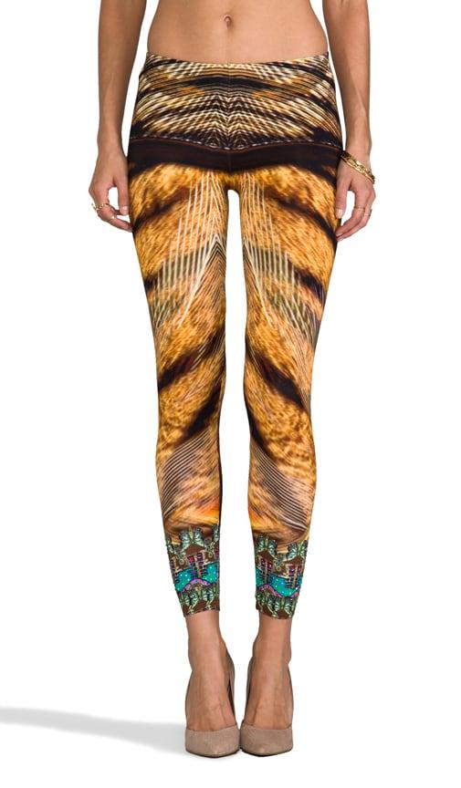 Animism Legging