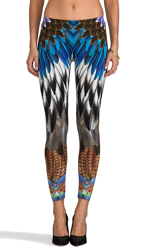 At Talons Length Legging