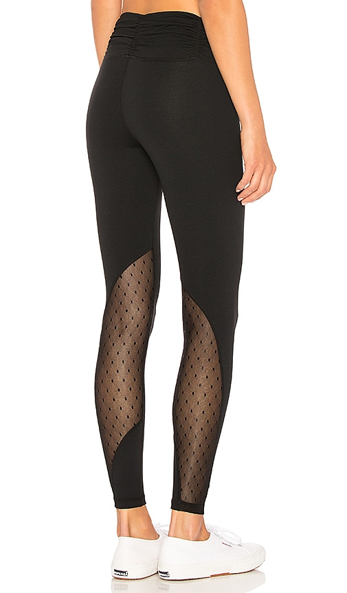 CHILL BY WILL LIFE 2.0 LEGGING