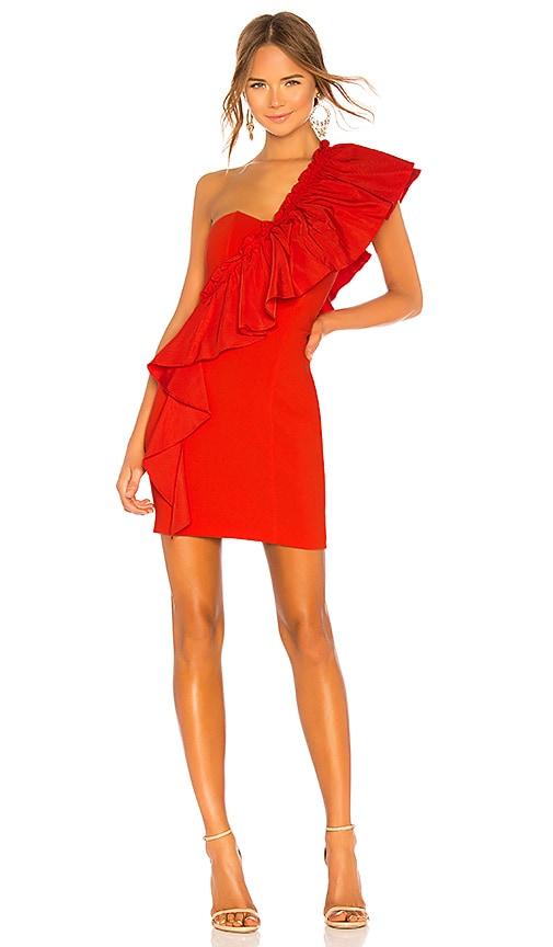 Adrie Dress