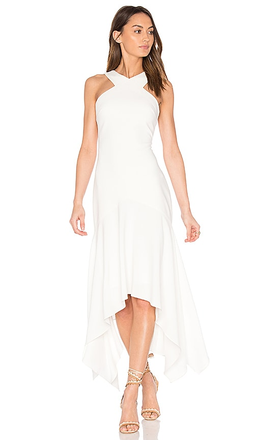 Bryony Gown