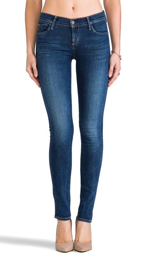 Avedon Skinny Leg