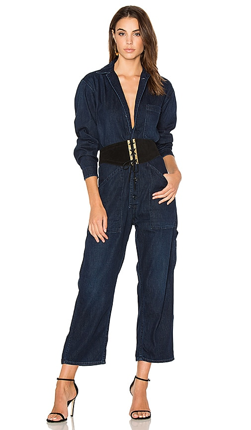 Hailey Jumpsuit
