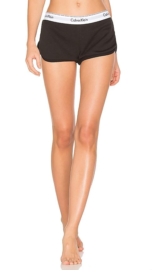 1c3a8e1f2f7 Modern Cotton Short. Modern Cotton Short. Calvin Klein Underwear