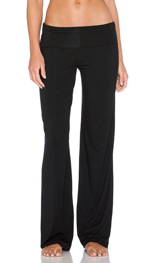 7449f4ee891a3 Essentials Pull On Yoga Pant. Essentials Pull On Yoga Pant. Calvin Klein  Underwear