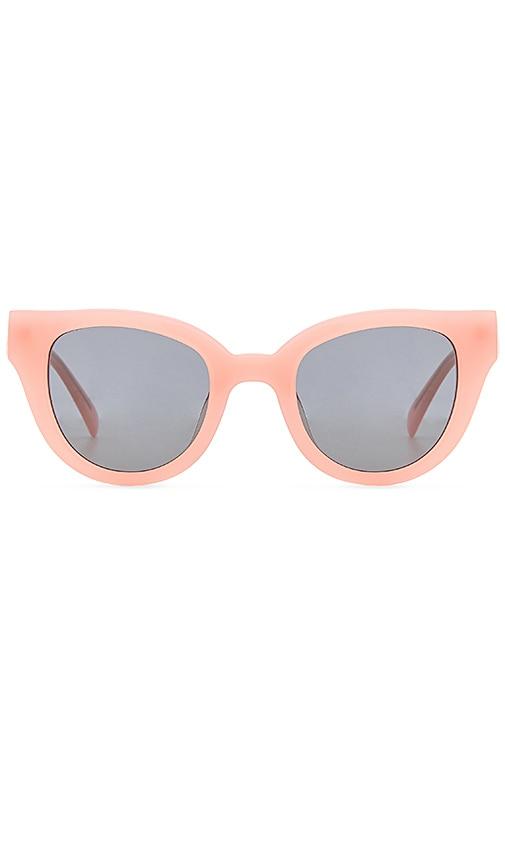 Barton Sunglasses