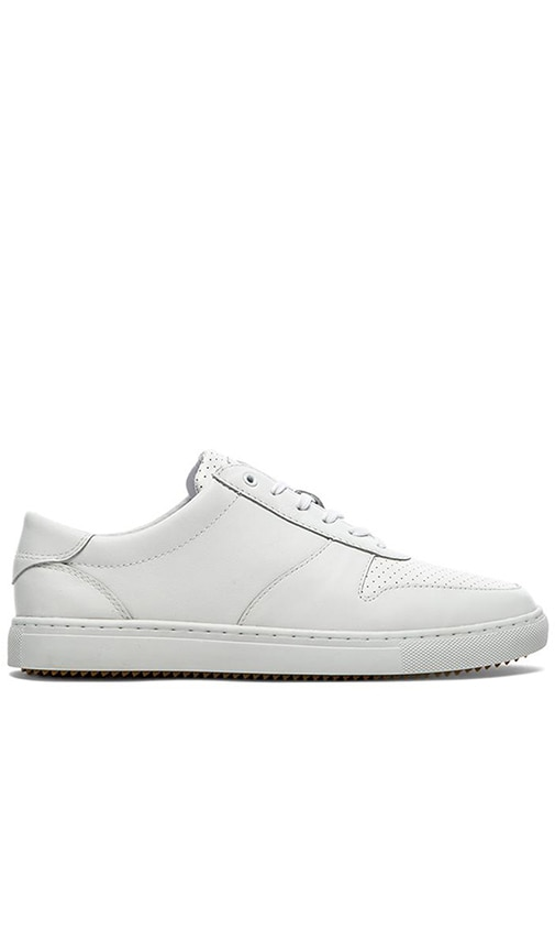 Gregory Sp Leather Clae