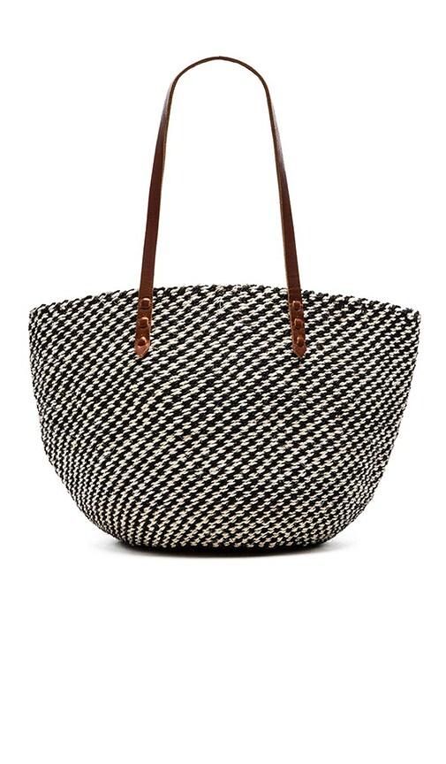 Kenya Bag Clare V