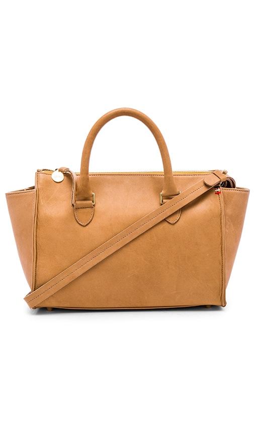 Petite Sandrine Bag