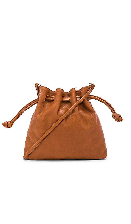 Henri Maison Petit Bag