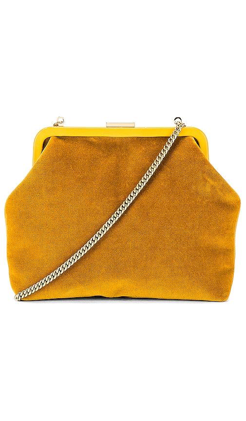 Flore Bag