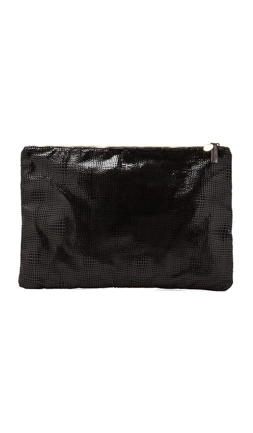 Laptop/Oversized Clutch