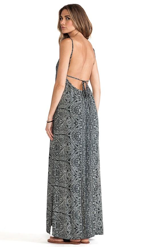 Haven Maxi Dress