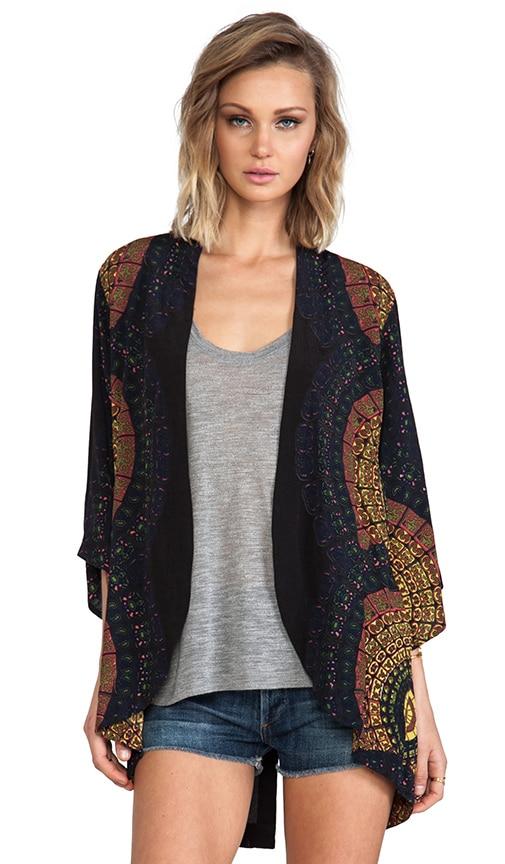 Monrow Kimono