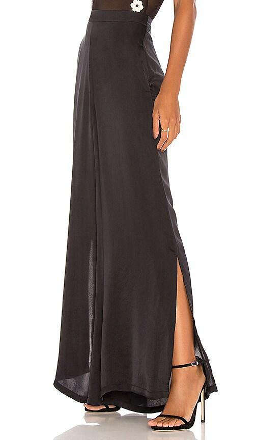 Cleobella Ainsley Trouser in Black