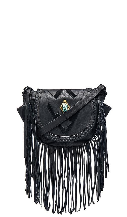 Keats Crossbody Bag