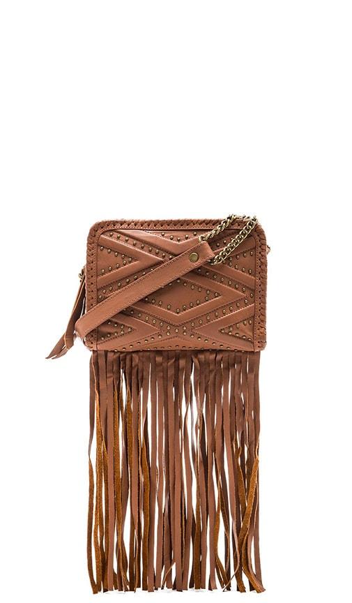 Nadia Fringe Bag