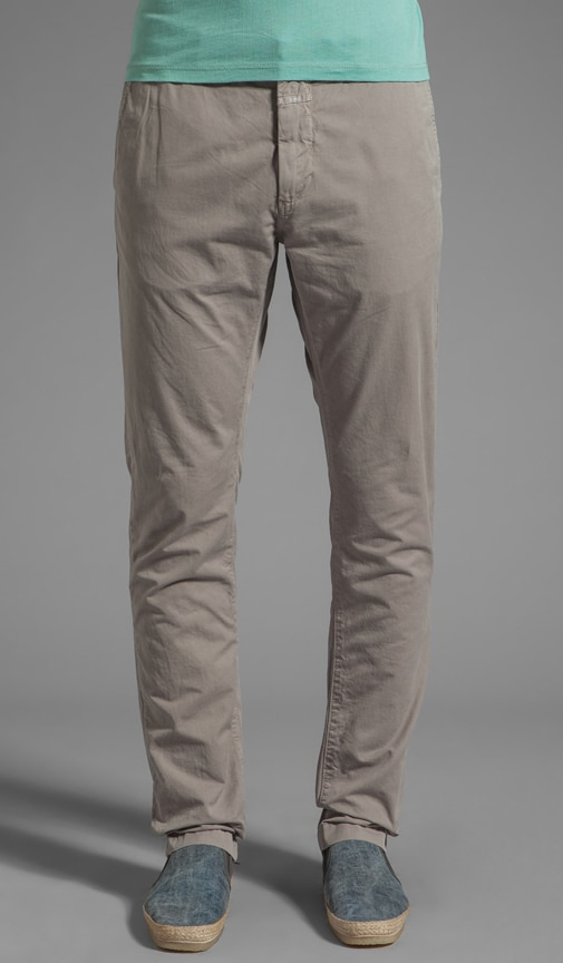 Clifton Slim 2 Ply Pant