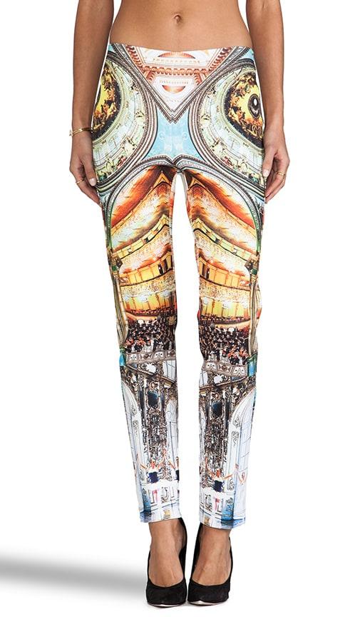Grand Finale Pants