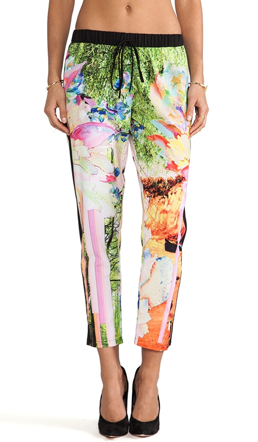 Griffith Park Pants