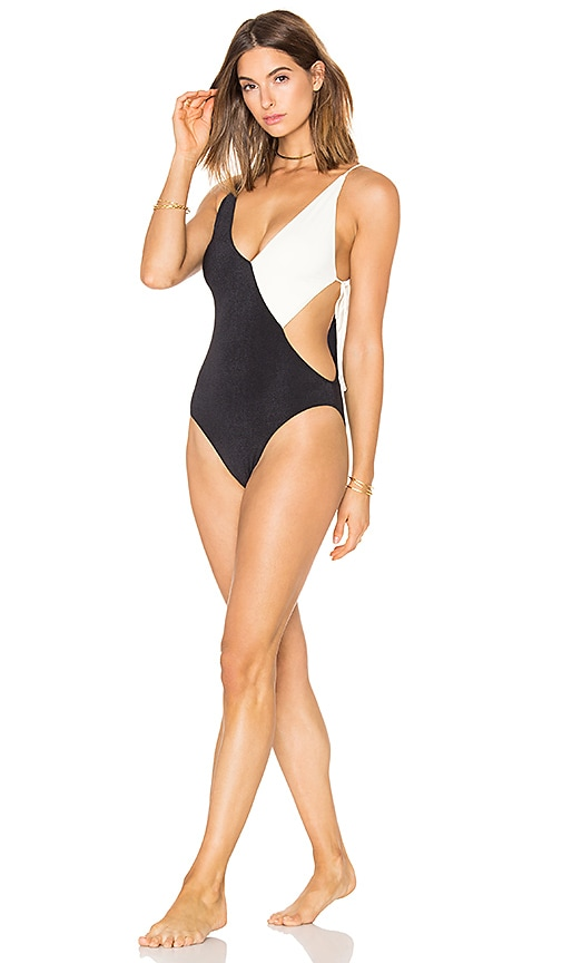 Collins Swimsuit