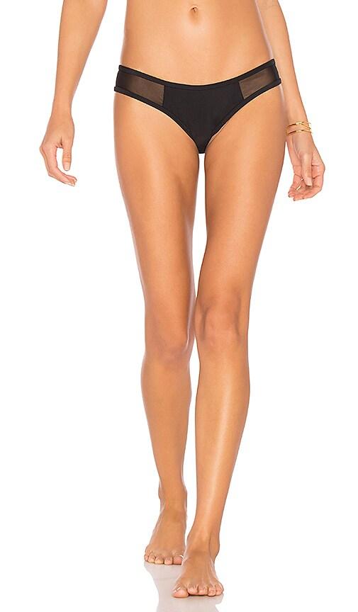 Racer Bikini Bottom