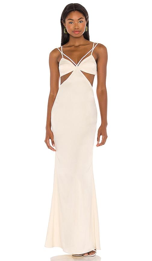 Faron Gown Camila Coelho $218 BEST SELLER