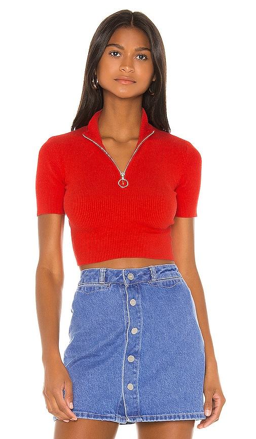 Bea Sweater by Camila Coelho