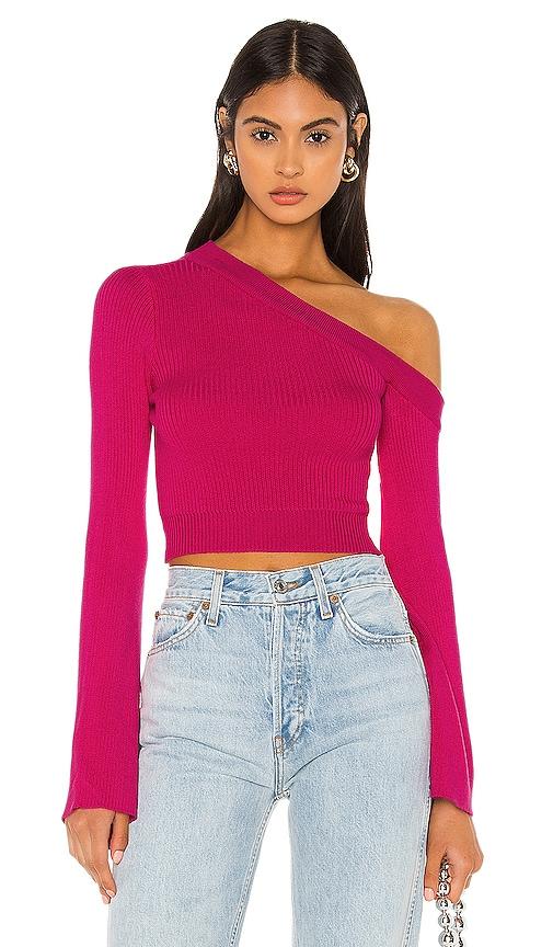 Rosalyn Sweater
