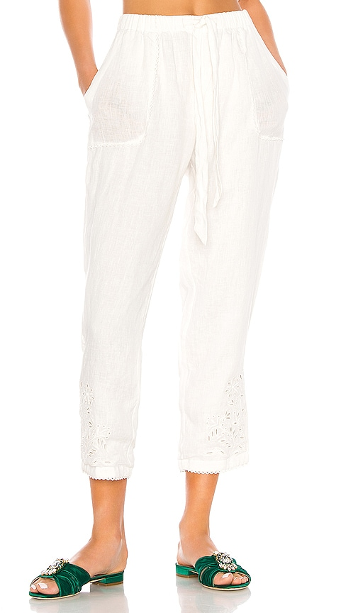 Lacey Pant