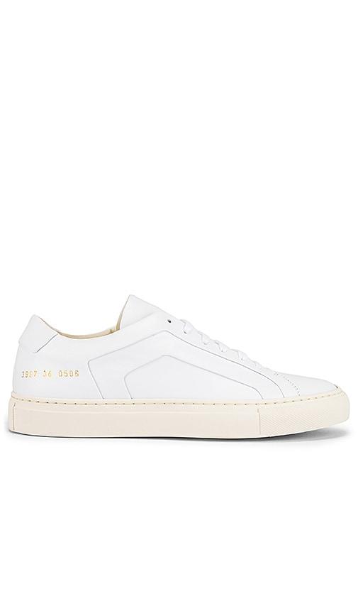 Achilles Multiply Sneaker
