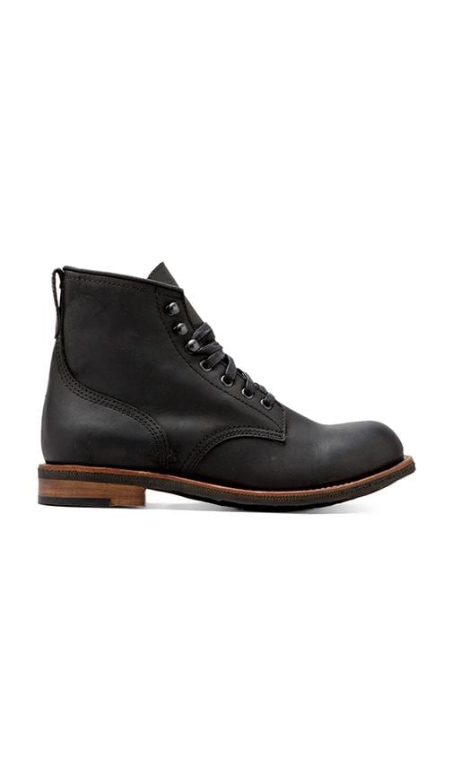 Reed Classic Utility Boot