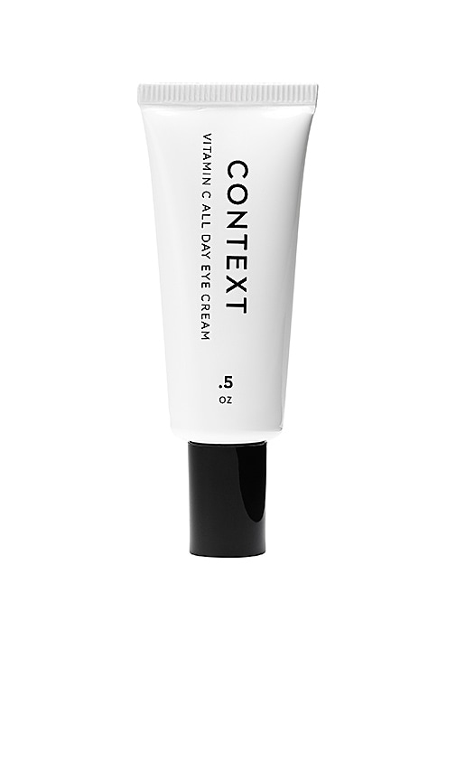 Vitamin C All Day Eye Cream