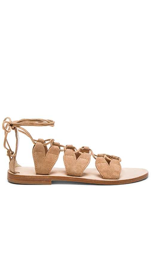 Innamorati Sandal