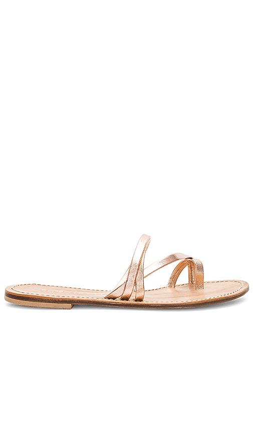 Salina Sandal