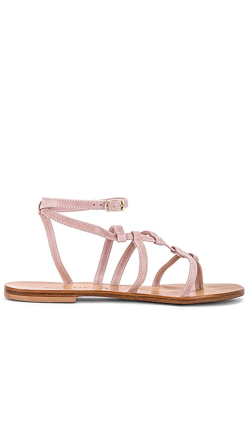 Ponza Sandal