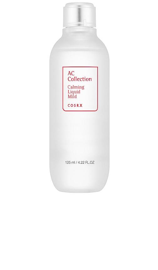 AC Collection Calming Liquid Mild
