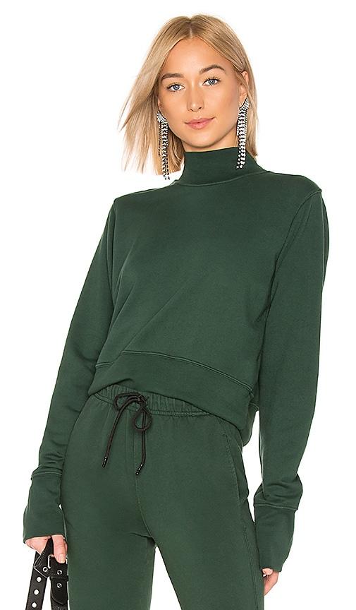 The Milan Sweatshirt