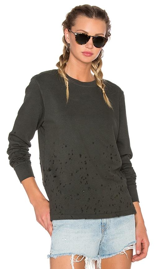 Malibu Crewneck Sweatshirt