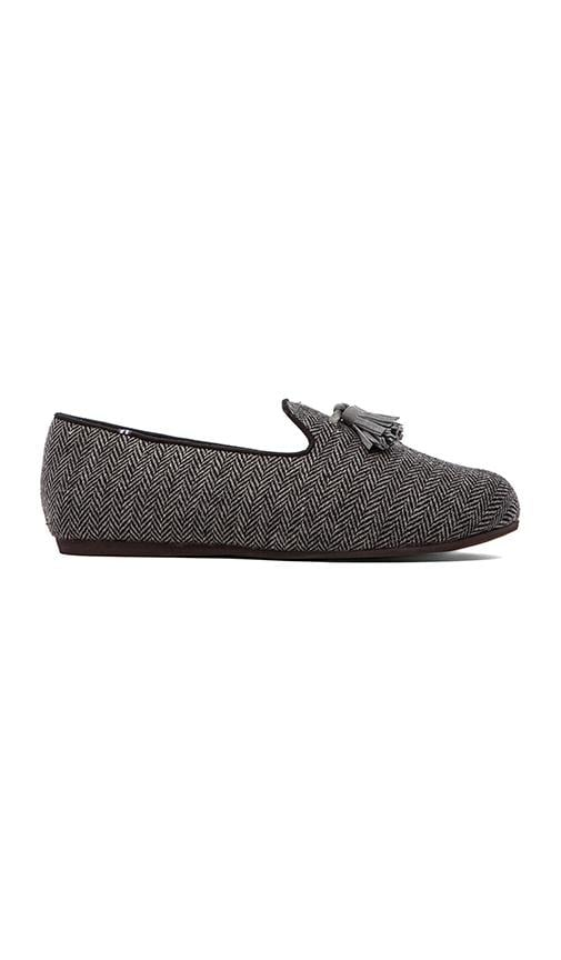 Costantino Loafer
