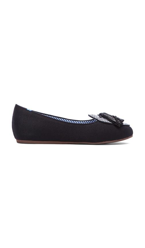 Olimpia Loafer