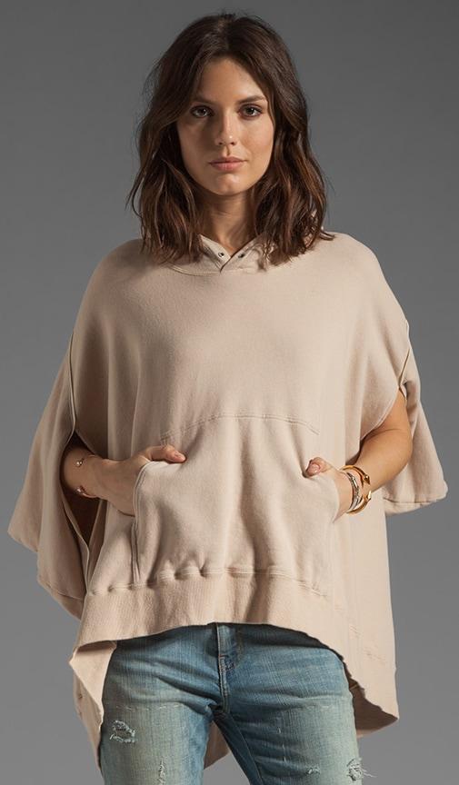 Spar Sweatshirt