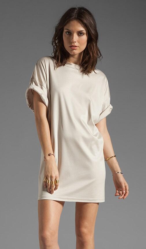 Core T Dress