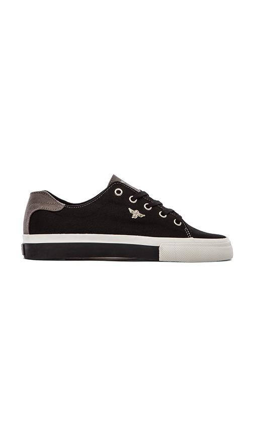Kaplan Sneaker