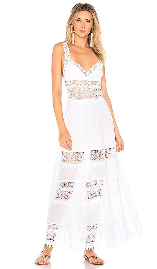 DRESSES - Short dresses Charo Ruiz Ibiza TUgOWYgv